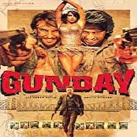 Gunday 2014 Hindi 123movies Film