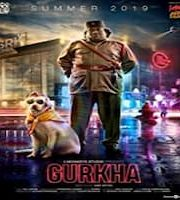 Gurkha 2019 Hindi Dubbed 123movies Film
