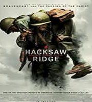 Hacksaw Ridge Hindi Dubbed 2016 Film 123movies