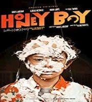 Honey Boy 2019 Hindi Dubbed 123movies Film
