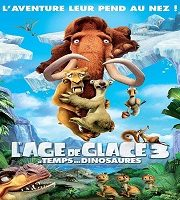 Ice Age Dawn of the Dinosaurs Hindi Dubbed 123movies Film