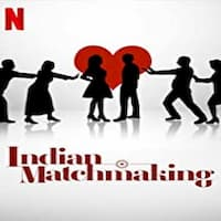 Indian Matchmaking 2020 Hindi Season 1 Complete Web Series 123movies Film