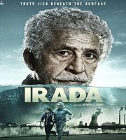 Irada 2017 Hindi 123movies Film