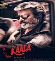 Kaala 2018 Hindi Dubbed 123movies Film