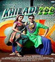 Khiladi 786 (2012) Hindi 123movies Film