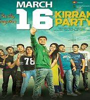 Kirrak Party Hindi Dubbed 123movies Film