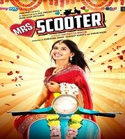 Mrs Scooter 2015 Hindi 123movies Film