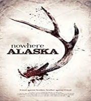 Nowhere Alaska 2020 Hindi Dubbed 123movies Film