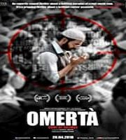 Omerta 2018 Hindi 123movies Film