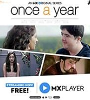 Once a Year 2020 Hindi Season 1 Complete Web Series 123movies Film
