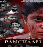 Panchaali 2020 Hindi 123movies Film