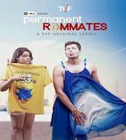 Permanent Roommates 2014 Hindi Season 1 Complete Web Series 123movies