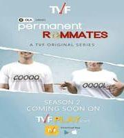 Permanent Roommates 2016 Hindi Season 2 Complete Web Series 123movies