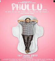Phullu 2017 Hindi 123movies Film