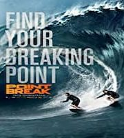 Point Break 2015 Hindi Dubbed 123movies Film
