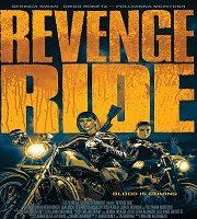 Revenge Ride Hindi Dubbed 123movies Film
