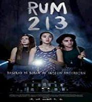 Rum 213 (2017) Hindi Dubbed 123movies Film