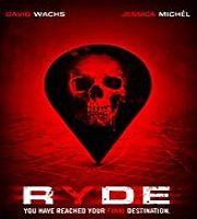 Ryde 2016 Hindi Dubbed 123movies Film