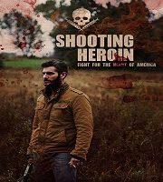 Shooting Heroin Hindi Dubbed 123movies Film