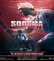 Soorma 2018 Hindi 123movies Film