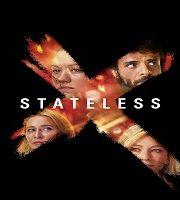 Stateless Season 1 Hindi Dubbed Complete Web Series 123movies