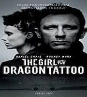 The Girl With The Dragon Tattoo Hindi Dubbed 123movies Film
