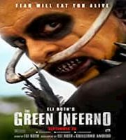 The Gree Inferno Hindi Dubbed 123movies Film