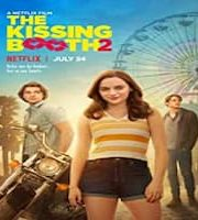 The Kissing Booth 2 Hindi Dubbed 123movies Film