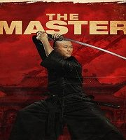 The Master Hindi Dubbed 2014 Film 123movies