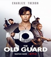 The Old Guard Hindi Dubbed 123movies Film
