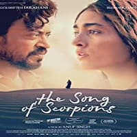 The Song of Scorpions 2020 Hindi 123movies Film