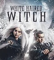 The White Haired Witch of Lunar Kingdom Hindi Dubbed Film 123movies