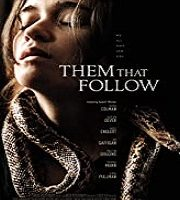 Them That Follow Hindi Dubbed 123movies Film