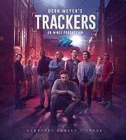 Trackers 2020 Season 1 English Complete Web Series 123movies Film