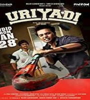 Uriyadi 2020 Hindi Dubbed 123movies Film