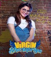 Virgin Bhanupriya 2020 Hindi 123movies Film