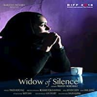 Widow of Silence 2018 Pakistani 123movies Film