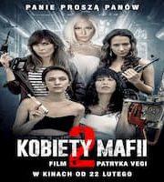 Women Of Mafia 2 Hindi Dubbed 123movies Film