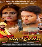 Yaar Belly 2018 Punjabi 123movies Film