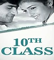 10th Class Hindi Dubbed 123movies Fil