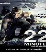 22 Minuty 2014 Hindi Dubbed 123movies Film HD