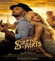 A Mermaid in Paris Hindi Dubbed 123movies Film