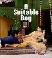A Suitable Boy 2020 Hindi Season 1 Complete Web Series 123movies Film