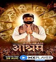 Aashram 2020 Hindi Season 1 Complete Web Series 123movies Film