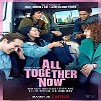 All Together Now 2020 Hindi Dubbed 123movies Film
