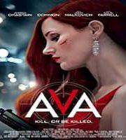 Ava 2020 Hindi Dubbed 123movies Film