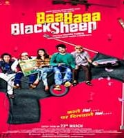 Baa Baaa Black Sheep 2018 Hindi 123movies Film