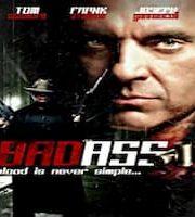Bad Ass 2010 Hindi Dubbed 123movies Film