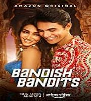 Bandish Bandits 2020 Hindi Season 1 Complete Web Series 123movies