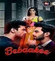 Bebaakee 2020 Hindi Season 1 Complete Web Series 123movies Film